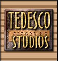 Tedesco Studios